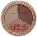 rdel-young-festival-mood-contouring-powders9-png