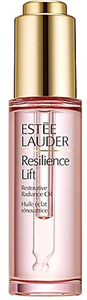 Estée Lauder Resilience Lift Restorative Radiance Oil