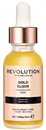revolution-skin-rosehip-seed-oil---gold-elixirs9-png
