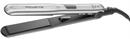 rowenta-ultimate-styler-sf6020-hajvasalos-png
