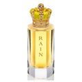 Royal Crown Rain EDP