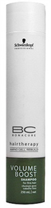 Schwarzkopf Professional BC Bonacure Hairtherapy Deep Cleansing Expert Sampon