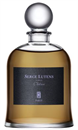 serge-lutens-chenes9-png