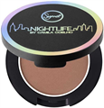 Sigma Nightlife Bronzer - Limelight