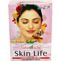 Hesh Skin Life Tisztító Regeneráló Arcmaszk