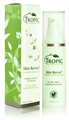 Tropic Skin Revive