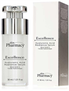 skinpharmacy-hyaluronic-radiance-szemranc-szerum-30-mls9-png