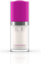 sofri-color-energy-stem-cell-eye-cares9-png