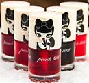 suikone-waterproof-long-lasting-liquid-lipsticks9-png