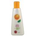 Gerovital SUN Naptej SPF 30