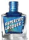 superchic-lacquer-holografikus-koromlakks9-png