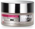 Swiss Image Rugalmasságot Fokozó Öregedésgátló Éjszakai Arckrém 36+