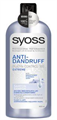Syoss Anti-Dandruff Extreme Sampon
