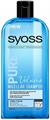 Syoss Pure Volume Micellás Sampon
