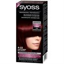 syoss-vibrant-colors-hajfesteks-jpg