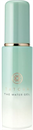 tatcha-the-water-gels9-png