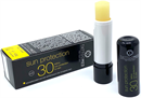 Tattoomed Sun Protection Stick LSF30