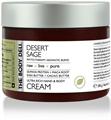 The Body Deli Desert Sage Hand & Body Cream
