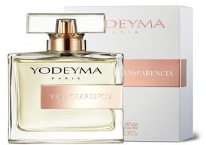 Yodeyma Transparencia
