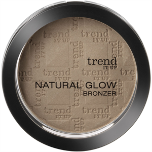 Trend It Up Natural Glow Bronzosító