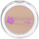 tropical-summer-bronzers99-png