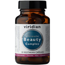 viridian-ultimate-beauty-complexs-jpg