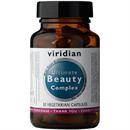 viridian-ultimate-beauty-complexs-jpg