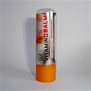 Vitamin+Balm Szájbalzsam