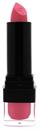 w7-cosmetics-magic-matte-lipss9-png