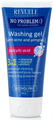 Revuele Washing Gel Anti-Acne & Pimples No Problem