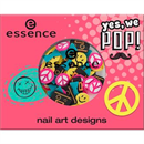 yes-we-pop-nail-art-desingss-jpg