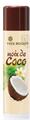 Yves Rocher Baume Senteur Noix De Coco