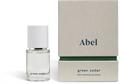 Abel Green Cedar EDP