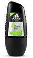 Adidas 6in1 Cool & Dry 48H Golyós Dezodor
