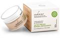 AKESO Teafa & Propolisz Arckrém Pattanásos Bőrre