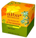 aloe-green-tea-oil-free-moisturizer-png