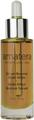 Amatera Multi-Effets Booster Szérum