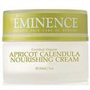 apricot-calendula-nourishing-cream1s-png