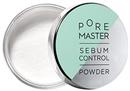 aritaum-pore-master-sebum-control-powder1s9-png