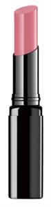 Artdeco Hydra Lip Color Ajakrúzs