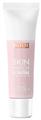 Astor Skin Match Protect Primer SPF25
