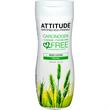 Attitude Revival Megújító Testápoló