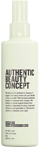 Authentic Beauty Concept Amplify Spray Balzsam