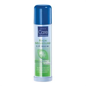 Avon Care Rich Moisture Lip Balm - Hidratáló Ajakápoló