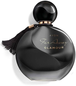 Avon Far Away Glamour