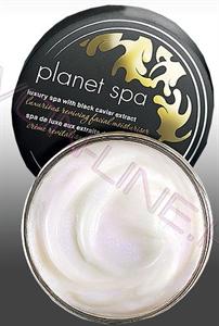 Avon Planet Spa Luxus Regeneráló Hidratáló Arcra Fekete Kaviárral