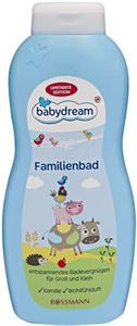 Babydream Familienbad