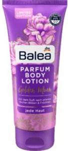 Balea Golden Moon Parfum Bodylotion