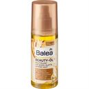 balea-korperol-beauty-ols-jpg