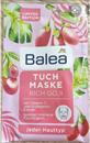 balea-rich-goji-szovetmaszk-c-vitaminnal-es-gojibogyo-kivonattals9-png